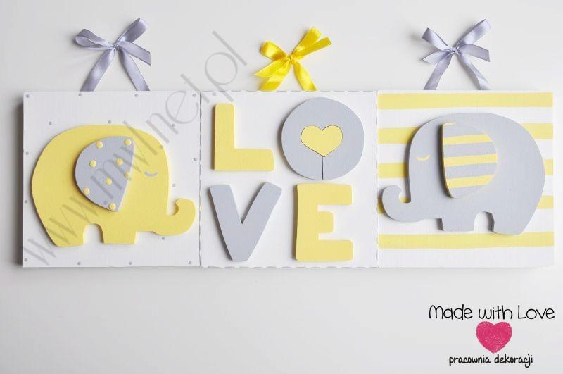 Obrazki - OB9 love love