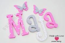 Imię Maja MWL106 - wyprzedaż