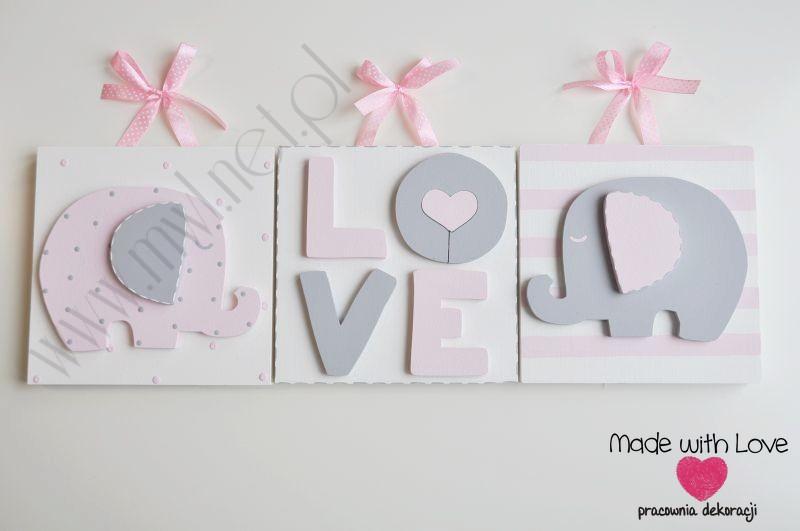 Obrazki - OB1 love love