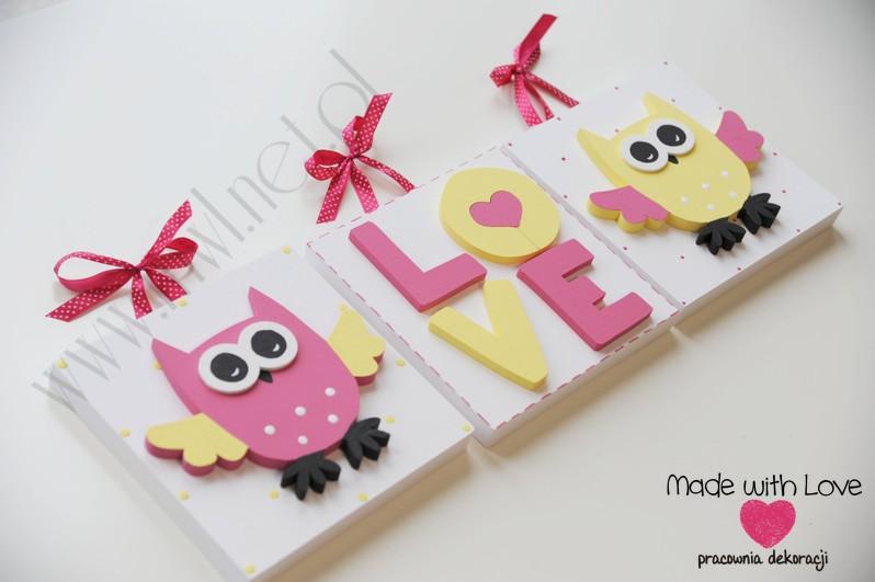 Obrazki - OB16 love love